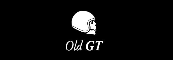 OLD GT